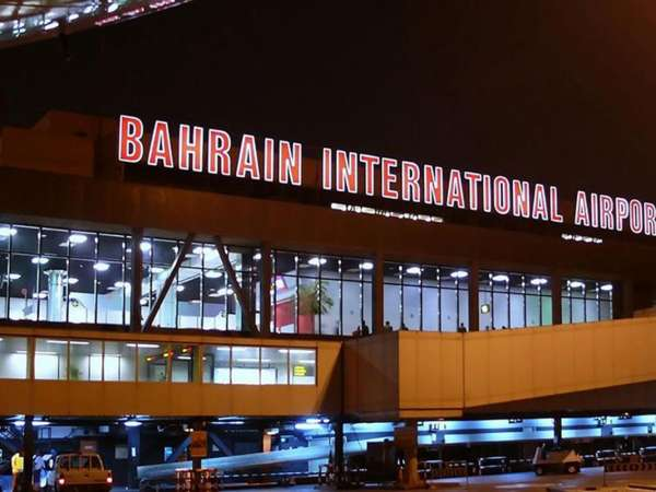 Bahrain International Airport prepares to transfer operations to new Passenger Terminal on 28 January