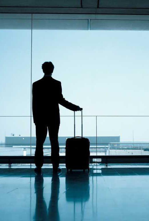 Why book your airport transfer with Ziyas?